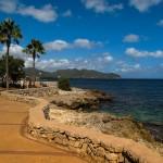 Mallorca Cruise Excursions